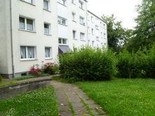 Etagenwohnung in Mülheim  - Broich