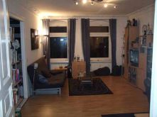 Apartment in 							Berlin 							 - Moabit