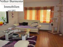Wohnung in Brunsbek  - Langelohe