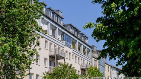 Wohnung in München  - Sendling-Westpark