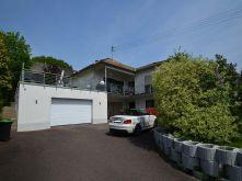 Einfamilienhaus in Losheim  - Britten