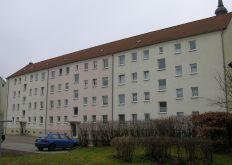 Wohnung in Templin  - Templin