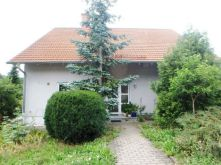 Mehrfamilienhaus in Lauterbach  - Blitzenrod