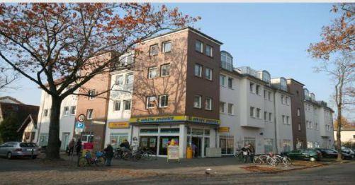 Bürofläche in Eichwalde
