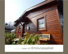 Ferienhaus in Garrel  - Petersfeld