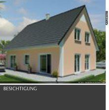 Einfamilienhaus in Harth-Pöllnitz  - Niederpöllnitz
