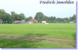 Wohngrundstück in Bad Zwischenahn  - Aschhausen
