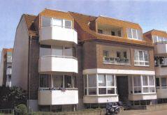 Dachgeschosswohnung in Bremen  - Rönnebeck