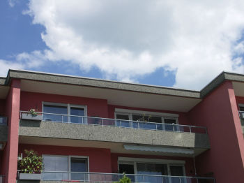 Wohnung in Bodman-Ludwigshafen  - Ludwigshafen