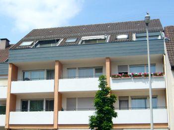 Wohnung in Ludwigsburg  - Mitte