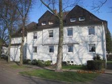 Etagenwohnung in Essen  - Karnap
