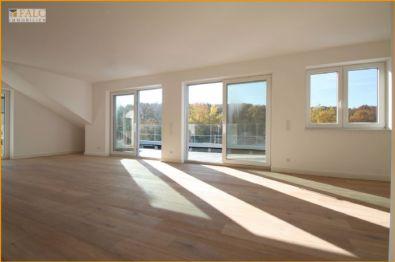 Penthouse in Dortmund  - Bittermark