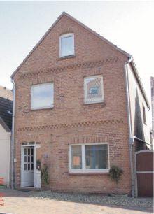 Stadthaus in Ratzeburg  - Ratzeburg