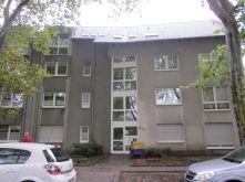 Dachgeschosswohnung in Essen  - Karnap