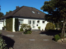 Zweifamilienhaus in 							Tellingstedt 							 - Tellingstedt