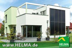 Sonstiges Haus in Kassel  - Jungfernkopf