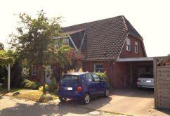 Einfamilienhaus in Cuxhaven  - Groden