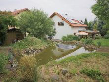 Einfamilienhaus in Steinhöring  - Steinhöring