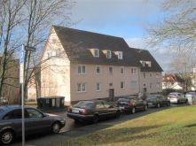 Erdgeschosswohnung in Fulda  - Nordend