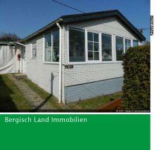 Besondere Immobilie in Gummersbach  - Würden