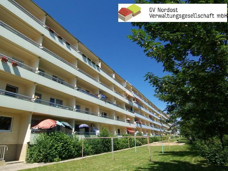 Wohnung Ribnitz Kaufen