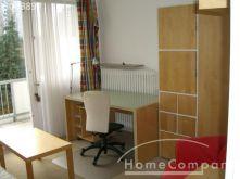Wohnung in Frankfurt am Main  - Ginnheim