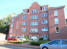 Penthouse in Cuxhaven  - Cuxhaven