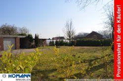 Wohngrundstück in Warendorf  - Milte