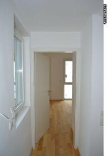 Etagenwohnung in Hattersheim  - Hattersheim