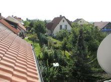 Dachgeschosswohnung in Biebelried  - Biebelried