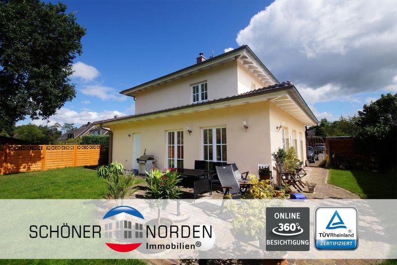 Haus Kaufen In Boostedt Wohnpool De