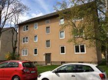 Erdgeschosswohnung in Kassel  - Kirchditmold