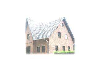 Besondere Immobilie in Burg  - Burg