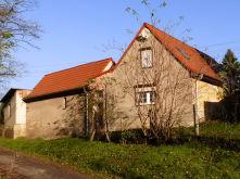 Einfamilienhaus in Salzatal  - Räther