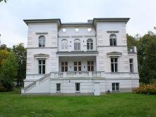 Mehrfamilienhaus in Teltow  - Teltow