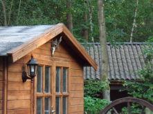 Einfamilienhaus in Bad Bevensen  - Bad Bevensen