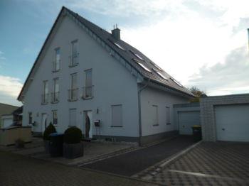 Doppelhaushälfte in Elsdorf  - Oberembt