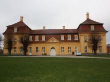 Wohnung in Diekhof  - Alt Diekhof