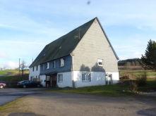 Zweifamilienhaus in Attendorn  - Mecklinghausen