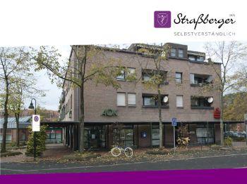 Sonstiges Büro-/Praxisobjekt in Steinhagen  - Steinhagen