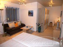 Wohnung in Hattersheim  - Eddersheim
