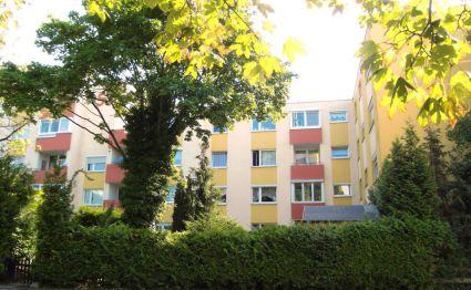 Etagenwohnung in Wolfsburg  - Westhagen