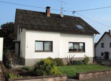 Sonstiges Haus in Mettlach  - Keuchingen