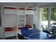 Zimmer in Königstein  - Schneidhain