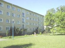 Wohnung in Cottbus  - Spremberger Vorstadt