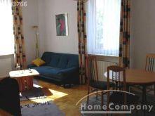 Wohnung in Frankfurt am Main  - Höchst