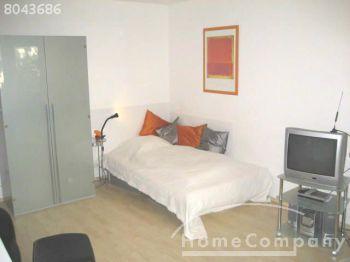 Wohnung in Frankfurt am Main  - Ostend