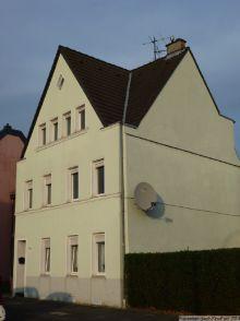 Einfamilienhaus in Köln  - Heimersdorf