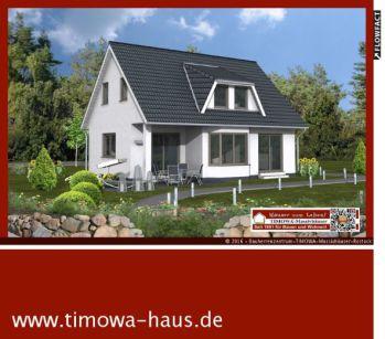 Einfamilienhaus in Prohn  - Prohn
