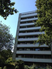 Erdgeschosswohnung in Hamburg  - Rissen
